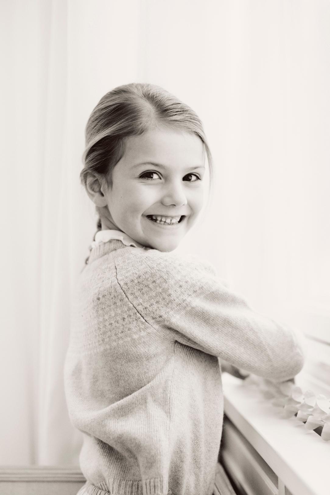 Prinsessan_Estelle_6år_Foto_Erika_Gerdemark_Kungahuset.se%20(1).jpg